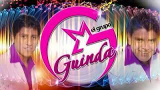 Grupo Guinda - Te Quiero - LO NUEVO ! 2018 - MC -