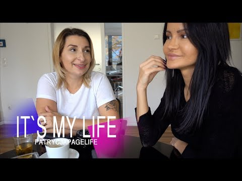 So ein tolles Wochenende - It's my life #1016 | PatrycjaPageLife