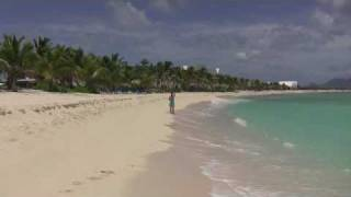 Anguilla - Shoal Bay West