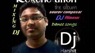Hum kaale Hain To kya Hua Dilwale Hain - DJ