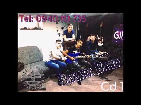 BakaraBand - CD 1 - 7