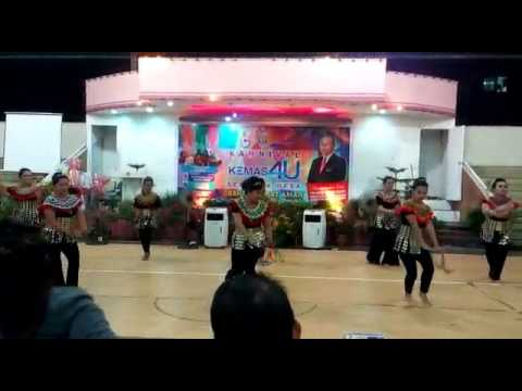 lecobiat 2017 (kemas) 1st try