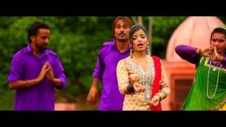 Neetu Singh | Mehndipur Wale De | Brand New Full Bhenta 2014