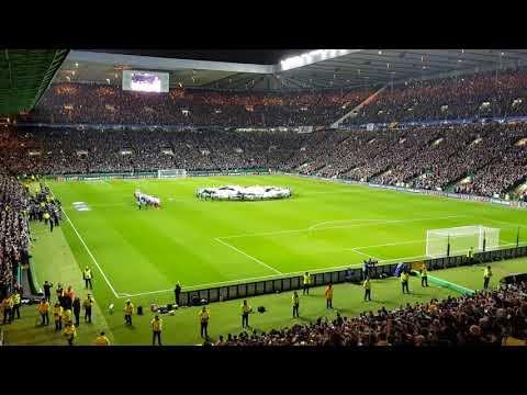 Real Madrid Leganes Live Online