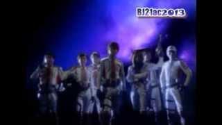 超人迪加 粵語 主題曲 OP 「超人的主題曲」 陳奕迅 (MAD)
