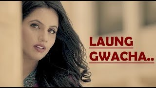 Laung Gawacha (Full Song) Brown Gal, Millind Gaba, Bups Saggu | Latest Songs 2017