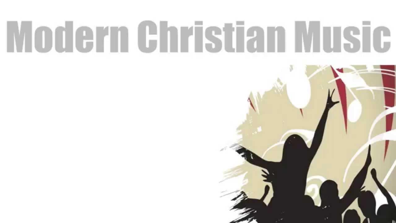 Christian Music & Christian Instrumental Music