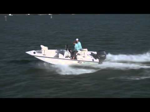 Best Boats G3 Bay Boat