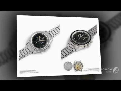 Часы Радо В Саратове - YouTube