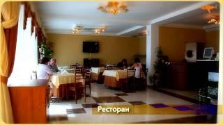 Дайвинг-центр Белый Грифон, Коктебель  - btravel.com.ua