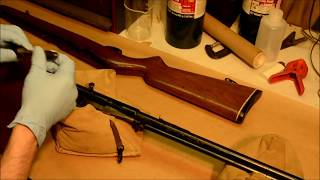 visit https://steemit.com/@gunsmithing for more videos and articles...
