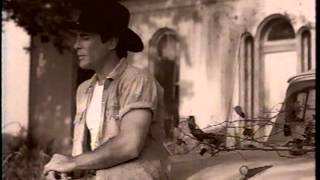 Clint Black - Untanglin My Mind (Official Video) YouTube Videos