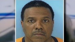 Pastor Creflo Dollar Preaches After Arrest For Allegedly Punching His Daughter