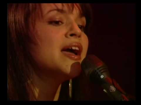 Norah Jones-The Long Way Home