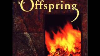 "The Offspring - ""Nothing From Something"" [Napisy PL]"