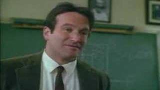 rip it out dead poets society