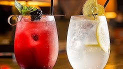 3 Nonalcoholic Drink Recipes You'll Fall in Love With