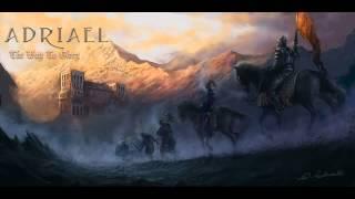 Epic Music - The Way To Glory - Adriael Resimi