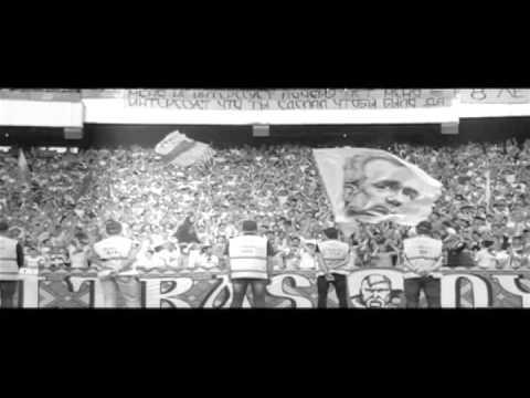 Freel - Всі як один