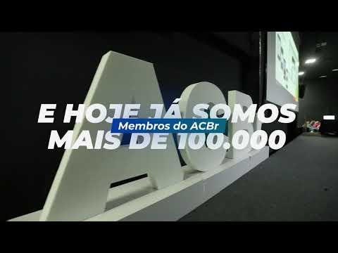 Mais de 100.000 membros no fórum do Projeto ACBr!