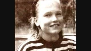 Tarja Turunen Sleepwalker (Acapella) - Just Tarja