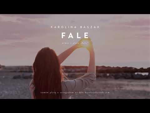 Karolina Baszak - Fale
