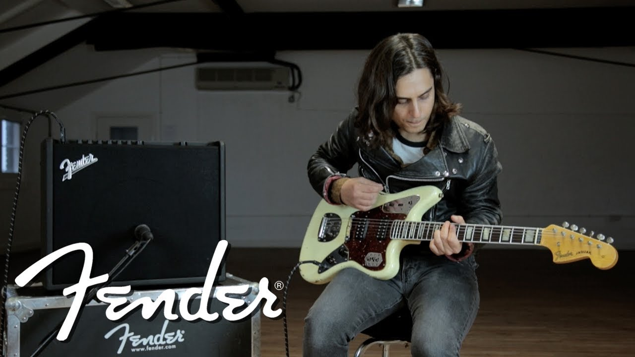 maxresdefault james taylor of inheaven creates his preset mustang™ gt amp