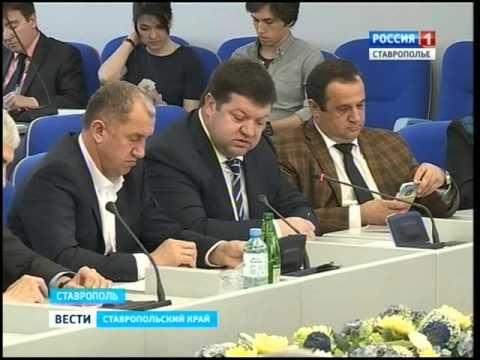 Депутаты оценят методы работы коллекторов