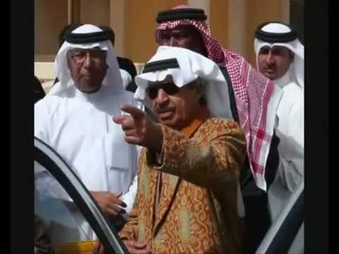 A True Tribute To Taj Raskum Prince Khalifa