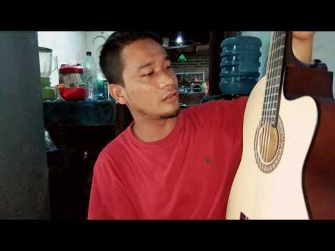 Gillmore Review - Skil Gitar Pengamen Jalanan