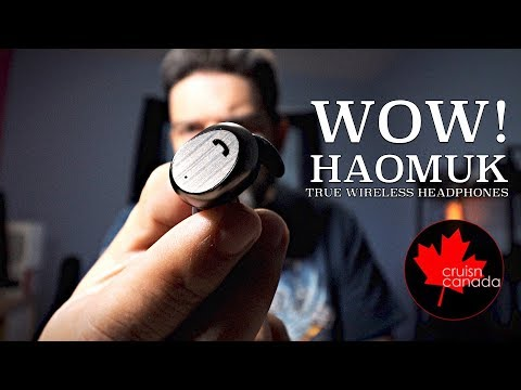 haomuk-true-wireless-headphones-with-charging-case-|-review