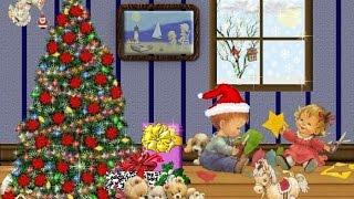 ДЕТСКИЕ СТИШКИ ПРО ЗИМУ!(Короткие детские стишки про зиму легко запомнят даже малыши.Слушаем вместе! Подписывайтесь на новые видео !, 2014-12-28T14:15:21.000Z)