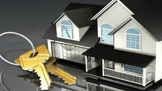 видео Налог на приватизированную квартиру в 2017 году: размер и правила оплаты