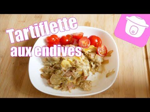 tartiflette-aux-endives---cookeo