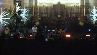 KONSER PANGGUNG UTAMA JFK 2019- SOLIDARITAS OREN MP3