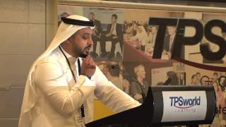 Ahmed Bin Sulayem, Executive Chairman, DMCC speech at HR National Conference Part 3 thumbnail