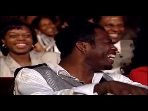 Jamie Foxx - best stand up comedy - Latest show