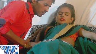 सपने में अपने से बहाता - PK Sut Jata - NeelKamal Singh - Bhojpuri Hot Songs 2016