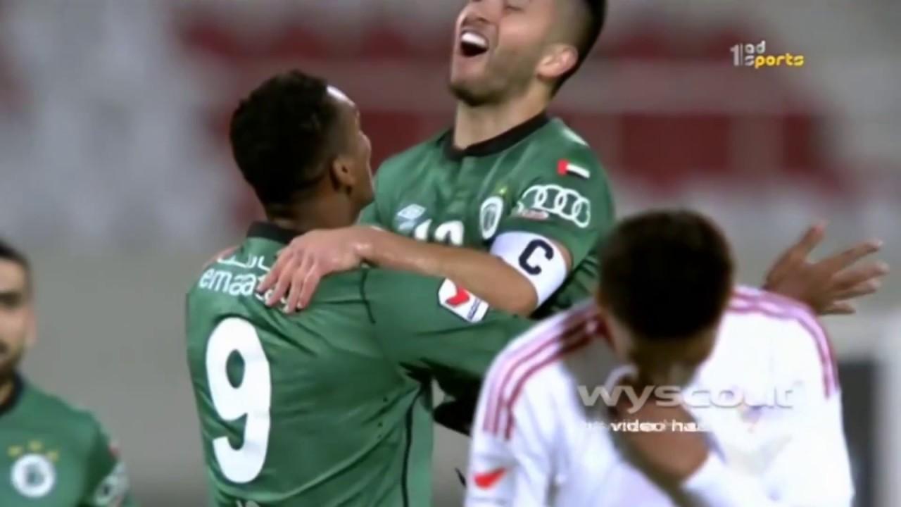 Carlos Villanueva ● El Piña ● Ittihad FC   Al Shabab   Blackburn Rovers   Audax Italiano   Chile