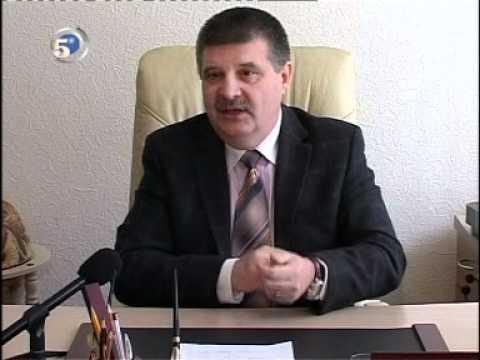 Работа ФМС в Новочеркасске