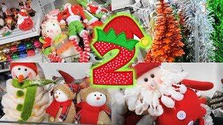 ОБЗОР НОВЫЙ ГОД 2019 Familia 2 ЦЕНЫ новогодний КАТАЛОГ товаров Новые товары Подарки Декор декабрь