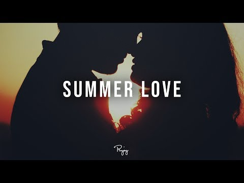 """summer-love""---happy-rap-beat-new-r&b-hip-hop-instrumental-music-2019-|-opium-lights-#instrumentals"