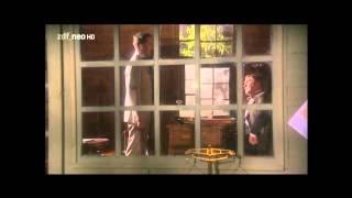 Der Stromkrieg   Thomas Edison und George Westinghouse Doku über den Stromkrieg in HD Teil 2