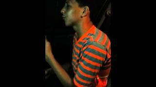 Hector Rivera freestyle #16 - romantiqueo romantico