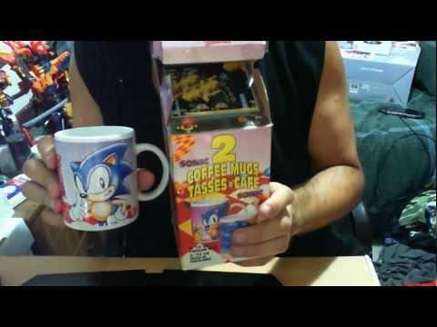 sonic-the-hedgehog-2-coffee-mugs-review