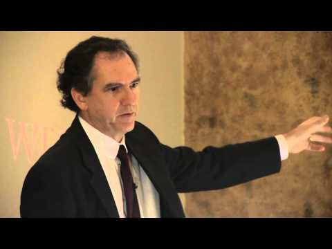 TEDxRedondoBeach - Jeff Weber - The Evolution of Antiquarian Bookselling