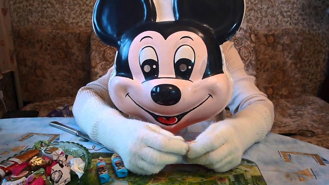 Конфеты красный октябрь мишка косолапый 200г в интернет-гипермаркете утконос. Большой выбор, круглосуточная доставка и контроль качества!. +7 495 777-5-444.