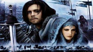 [Кино Gut] Царство небесное/Обзор.