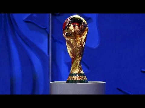 South Africa under pressure to keep backing Morocco's World Cup bid