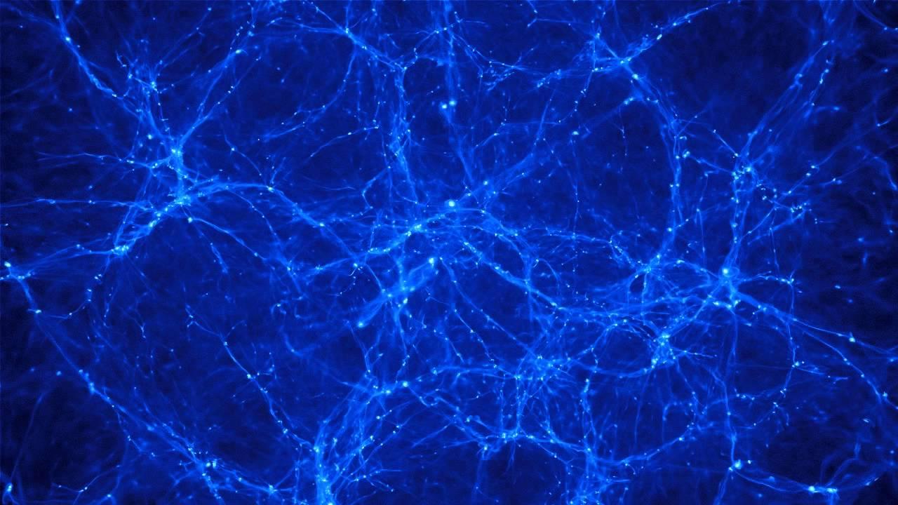 free lagu big bang blue